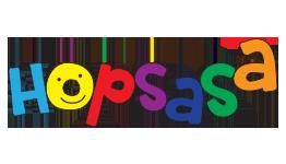 Kinderopvang Huize Hopsasa